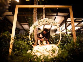 Wedding Clickz Photography Services 5