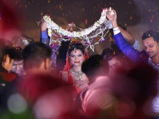 Elite Wedding India, Agra 4