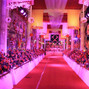 The wedding of Apoorva S. and Elite Wedding India, Agra 13