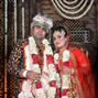 The wedding of Sparsh and Elite Wedding India, Agra 6
