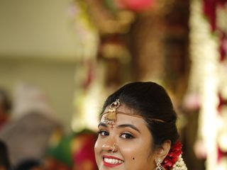 Makeover by Sonal 2
