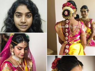 Makeover by Sonal 5
