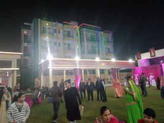 Hotel Shamrock Inn 1
