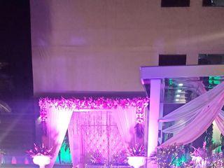 PK Boutique Hotel, Noida 4