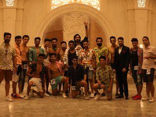 Nakshatra - The Royal Wedding 1