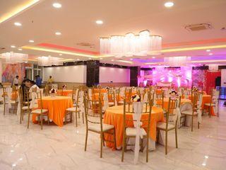 PK Boutique Hotel, Noida 2