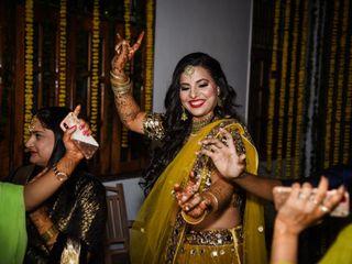 Prateek Dua Photography 2