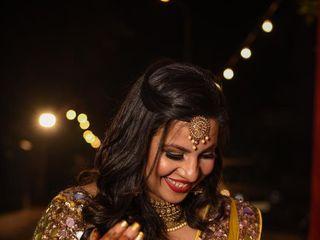 Prateek Dua Photography 3