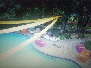 The Den Corbett Resort & Spa 4