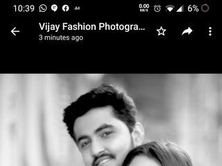 Klick With Vijay, Mumbai 3