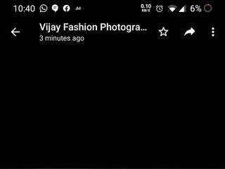 Klick With Vijay, Mumbai 5