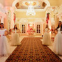 The wedding of Pankhuri and Jannat Valley 1