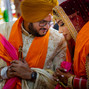 The wedding of Daman K. and Bhaven Jani Photography 26