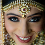 The wedding of Daman K. and Bhaven Jani Photography 27