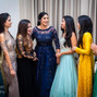 The wedding of Daman K. and Bhaven Jani Photography 30