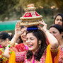 The wedding of Daman K. and Bhaven Jani Photography 34
