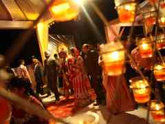 The wedding of Aarti and Jaysukh 3