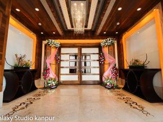 The wedding of Akanksha and Kaveesh 3