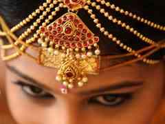 The wedding of Shubha and Appu 2