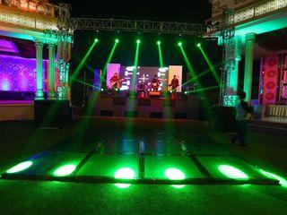 The wedding of Avanish and Priya 3