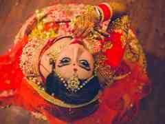 The wedding of Sakshi and Ramit 5