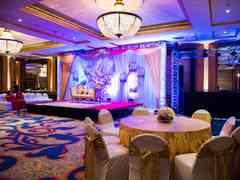 The wedding of Ruchika and Mohit 4