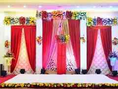 The wedding of Shaishtha and Akbar 4