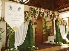 The wedding of Rachna and Nitin 6