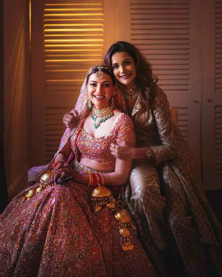 WeddingWire India Celebrates Women's Day With 'Wedding Designer and Planner': Ambika Gupta! 🤩 - 1