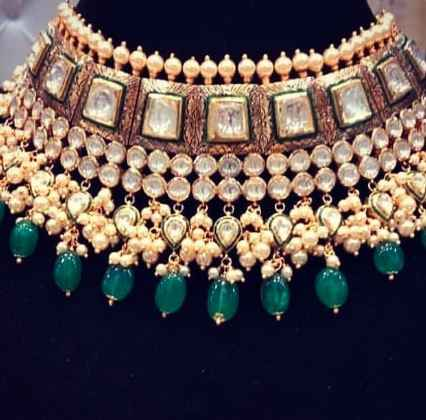 Jewellery ideas for this outfit ! - 7