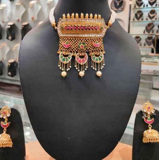Inspiration Jewellery - 2