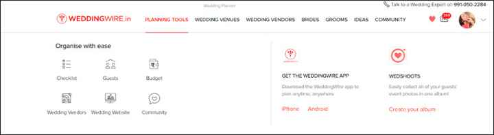 How To Create Your Wedding Website!?!? - 1