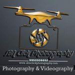 Sbn Click Photography