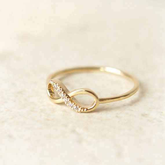 What's the best simple ring design - 1