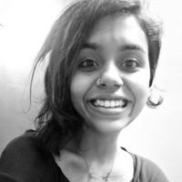 Rohini Roy