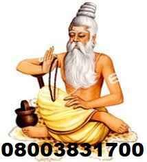 Lovemarriage Specialist Astrologer +91-8003831700 - 1