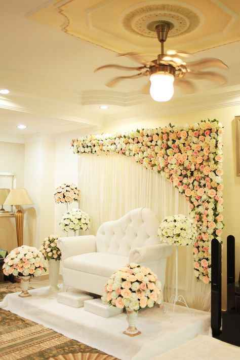 How's this decor for home roka? - 1