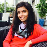 Shrennya Kalyani
