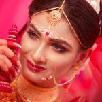 Tamishra