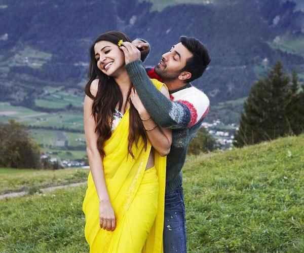 Pre wedding Shoot like Anushka & Ranbir 😍 - 1