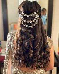 Please suggest some hair accessories - 2