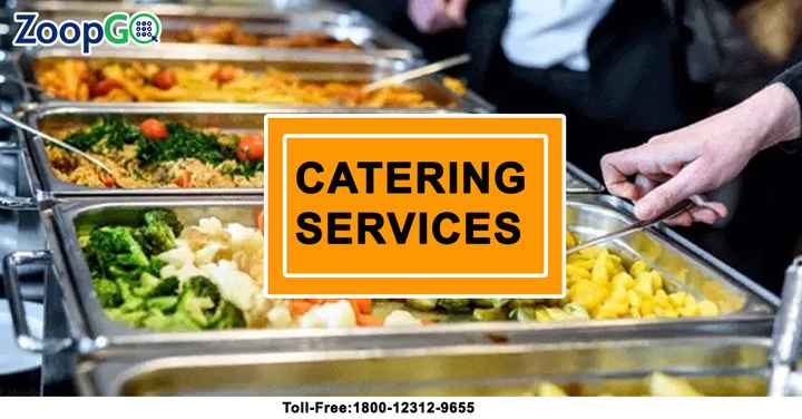 4 types of foodies that every wedding caterer should know - 1