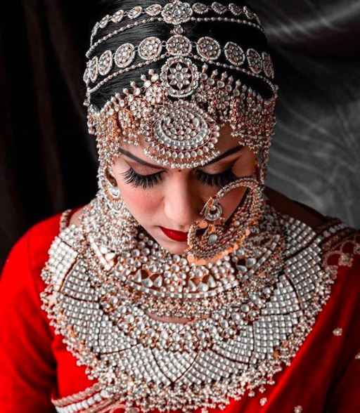 Jewellery that'll make your jaws drop!!!!! - 1