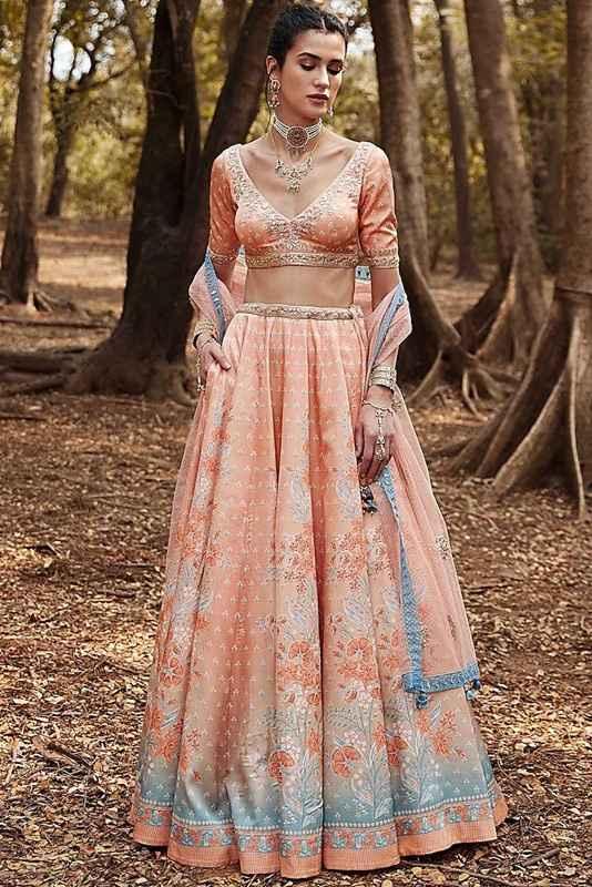 Friday Favourite: Favourite Wedding Designer! - 1