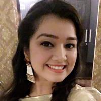Shambhavi Modgill