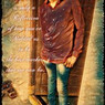 Kaluram