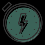 Like Lightning. It's you to the rescue! You look after your fellow community members and are right there to help when they have a question or concern. You've been the first person to reply in 10 different discussions!
