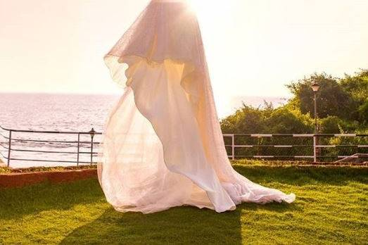 What A Wedding Photography