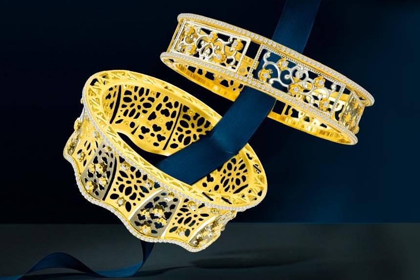 Kathana Jewellers