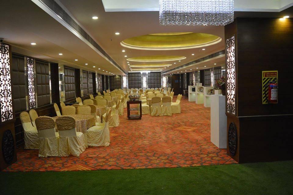 D'olives Hotel